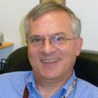Colin Feeney, MD