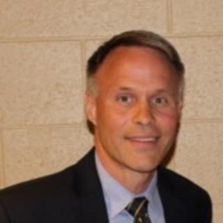 Everett Horn, MD