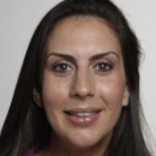 Michelle Klein, MD