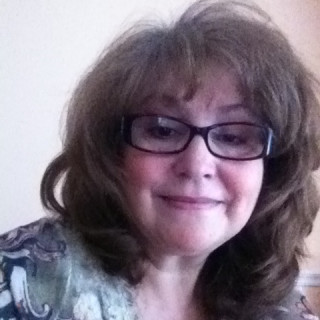 Margaret Woznica, MD