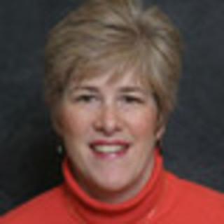 Lisa Kelch, MD