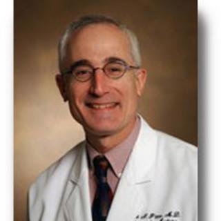 Robert Piana, MD