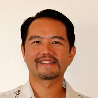 Ted Shieh, MD