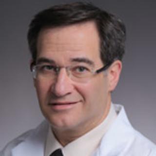Joseph Weisstuch, MD