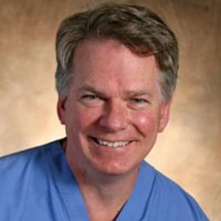 Stanley Swierzewski III, MD
