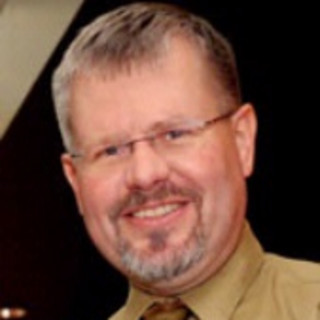 Scott Kirkley, MD