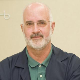 Timothy Bumpas, MD