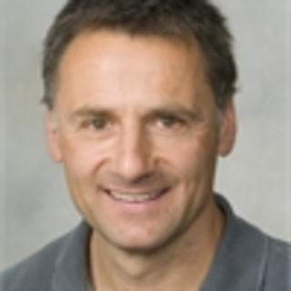 Peter Vellis, DO