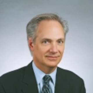 Robert DeMarco Jr., MD