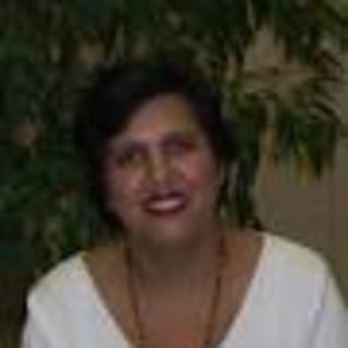 Paayal Mehta, MD