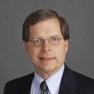 Kenneth Cox, MD