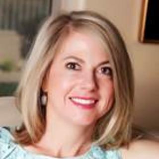 Jennifer King, MD