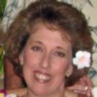 Jill Maiten