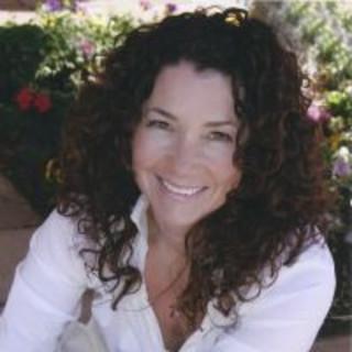 Gina Rosenfeld, MD