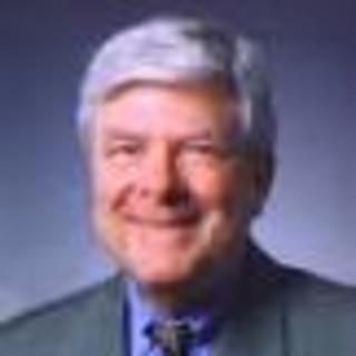 Thomas Flynn, MD