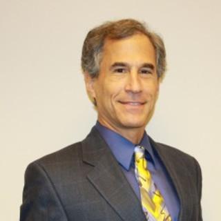 Martin Kane, MD