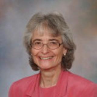 Christine Terrell, MD