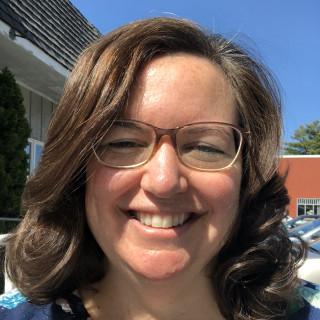 Eileen Kelly, MD