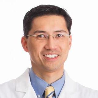 Ronald Yap, MD