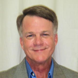 William Bowers, MD