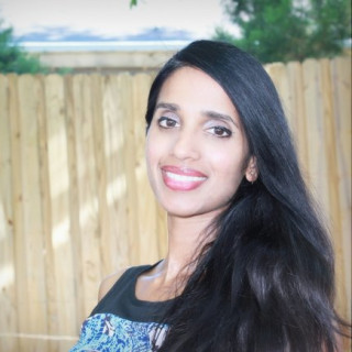 Deepa Verma, MD