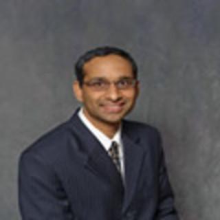 Praveen Tamirisa, MD
