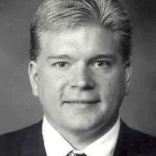 Steven Coker, MD