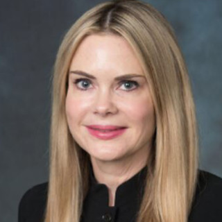 Alexzandra Hollingworth, MD, FACS,CMEd,Chair of Surgery&Anesthesia