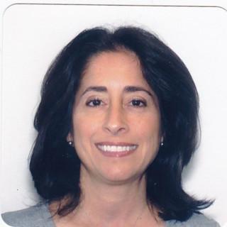 Angela Burrafato, MD