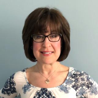 Patricia Cucci, MD