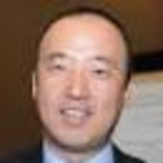 Joseph Han, MD