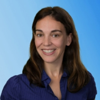 Vanessa Hamalian