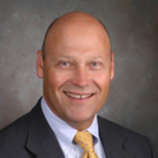 Mark Zlab, MD