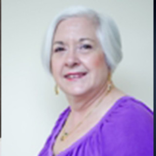 Judith Ortman-Nabi, MD