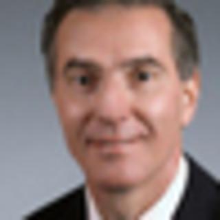 Michael England, MD