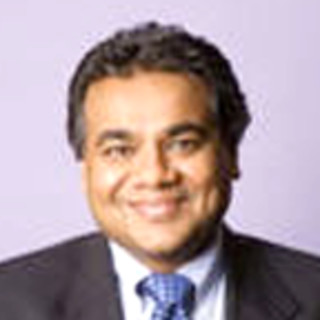Vipul Mody, MD