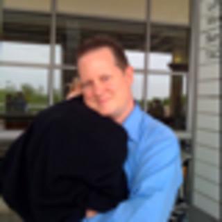 Mark Livingston, MD