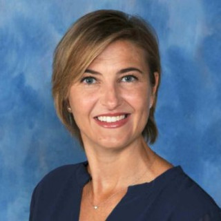 Erica Bloomquist, MD