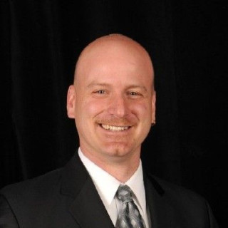 Ethan Cumbler, MD