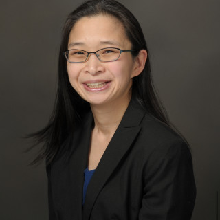 Wendy Chan, MD
