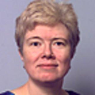 Sharon Reimold, MD