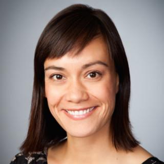 Alison Lee, MD