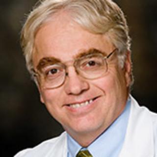 John Minturn, MD