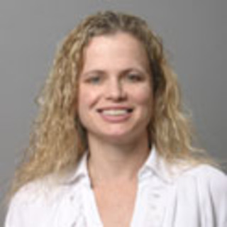 Anissa Slifer, MD