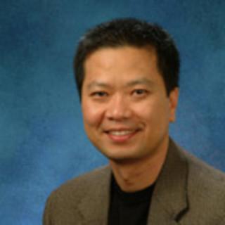 Irawan Susanto, MD