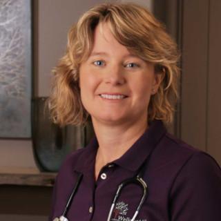 Jill Friesen, MD