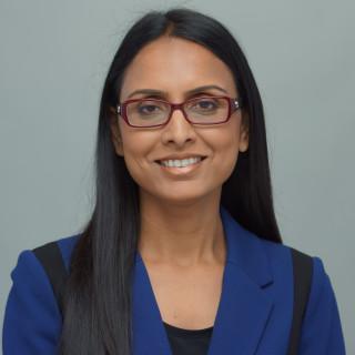Sonika Gupta, MD