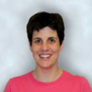 Erica Boheen, MD