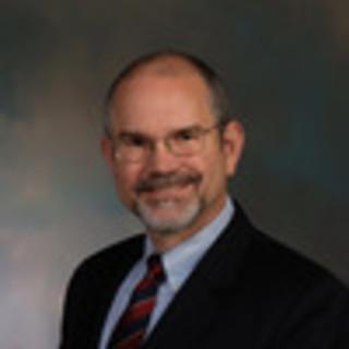 Stephen Worsham, MD
