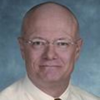 Frank Schraml, MD
